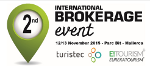 brokerage event