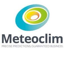 meteoclim